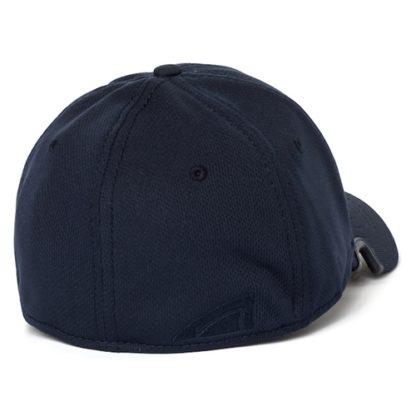 NJSP Notch Flex Hat